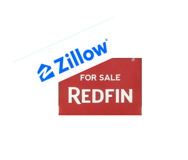 How Accurate are Zillow and Redfin?