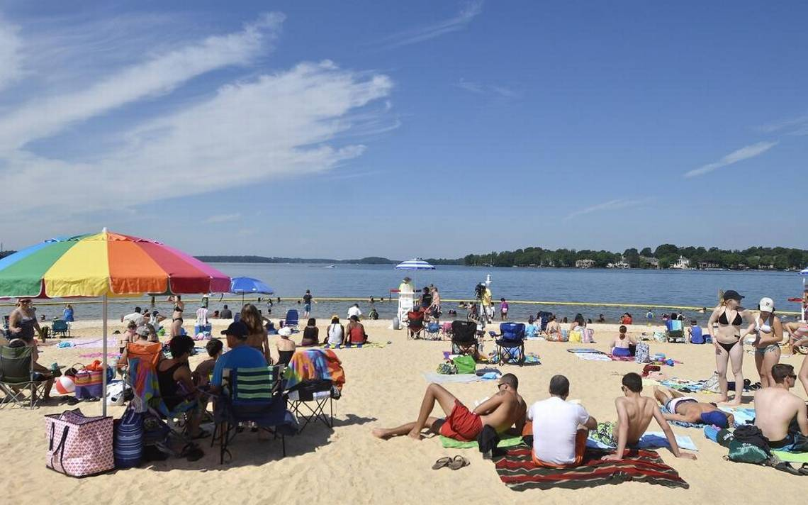 lake norman beachj.jpg