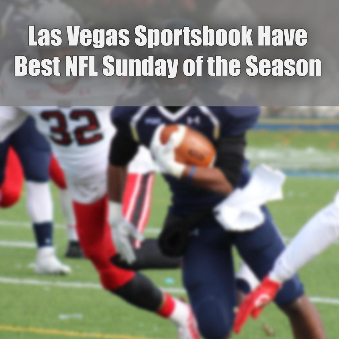 Best NFL Sunday.jpg