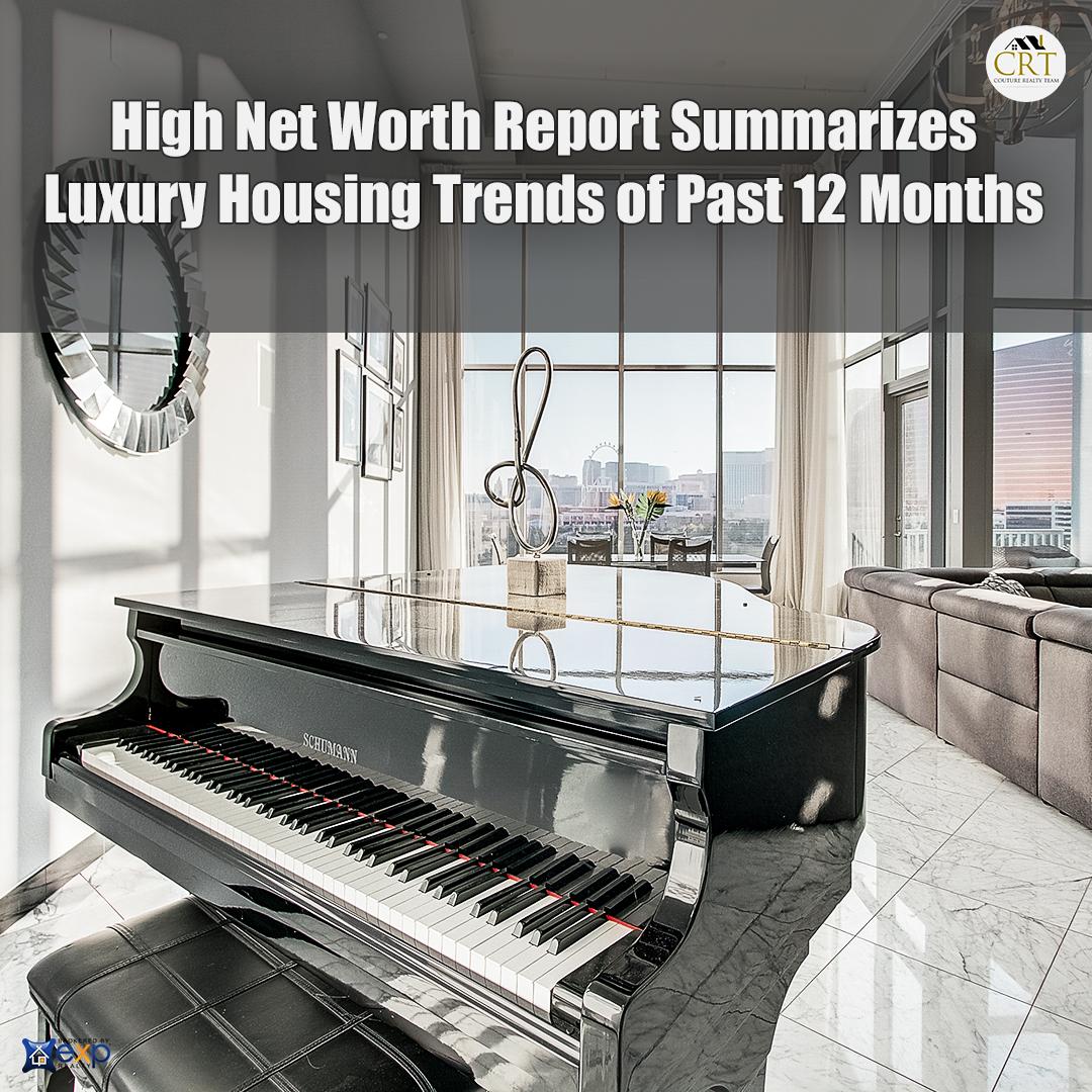Luxury Housing Trends.jpg