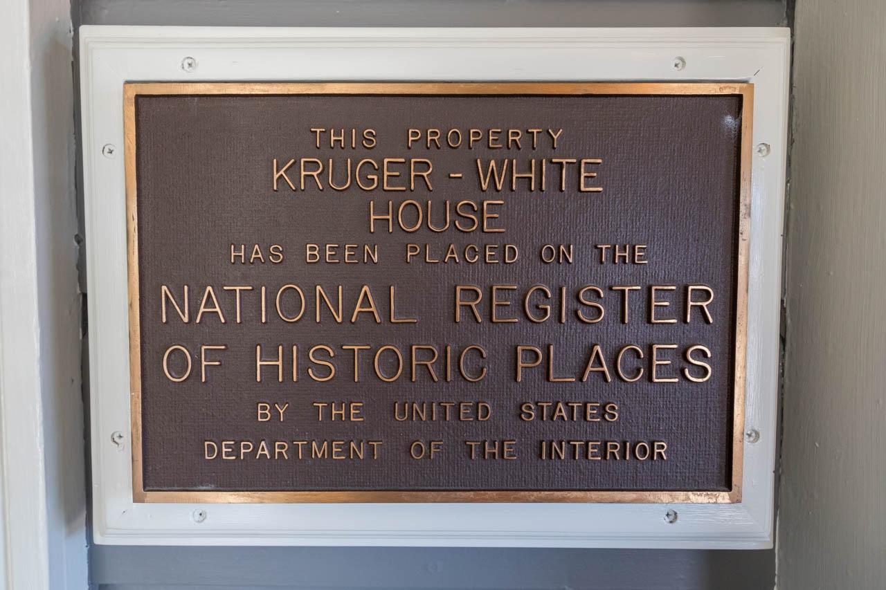 The White House-38.jpg