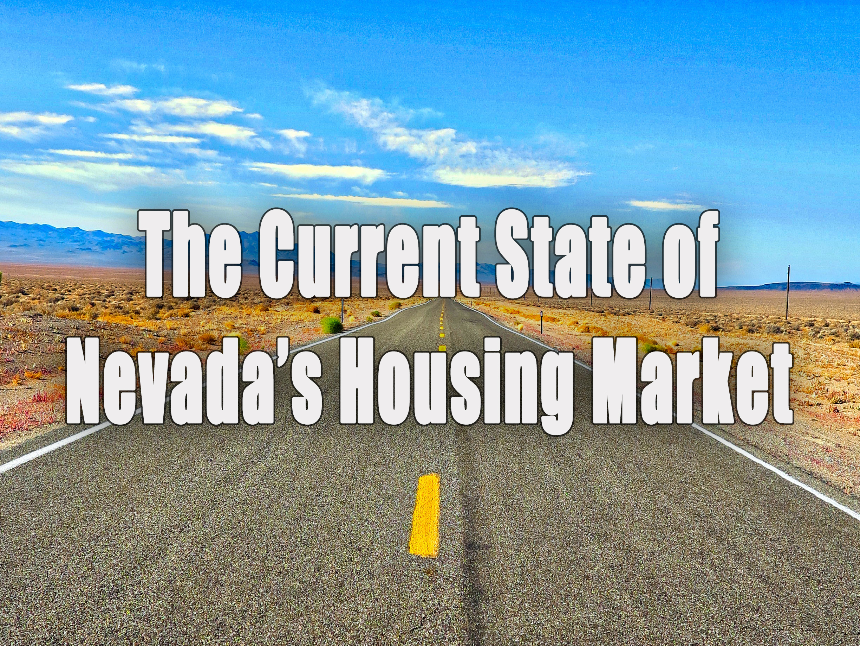 State of Nevada.jpg