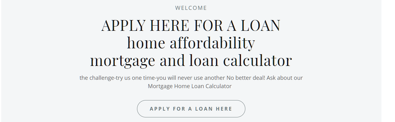 apply for a loan here.png