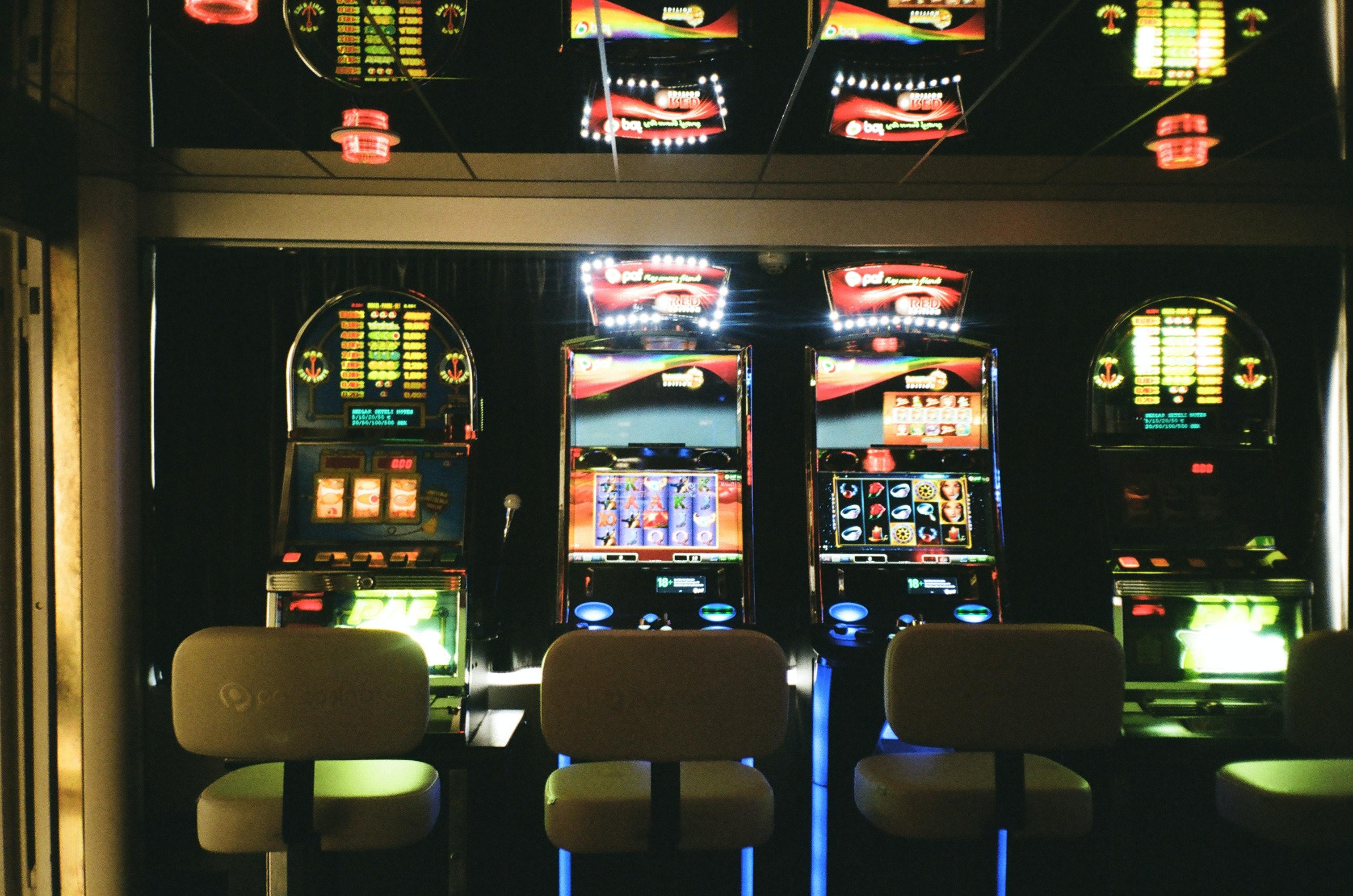 Slot Machine Jackpot.jpg