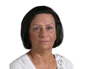 Ann Karim.jpg