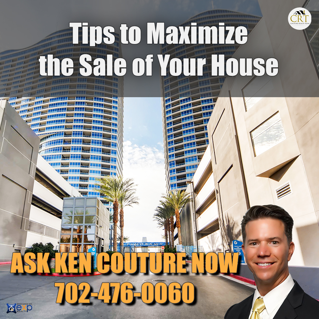 Tips to Maximize the Sale of Your House.jpg