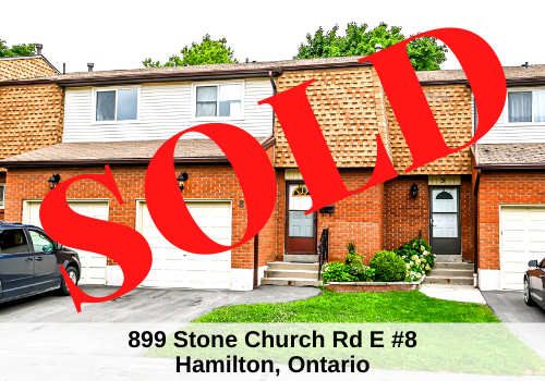 899 Stone Church Rd E #8 Sold.png