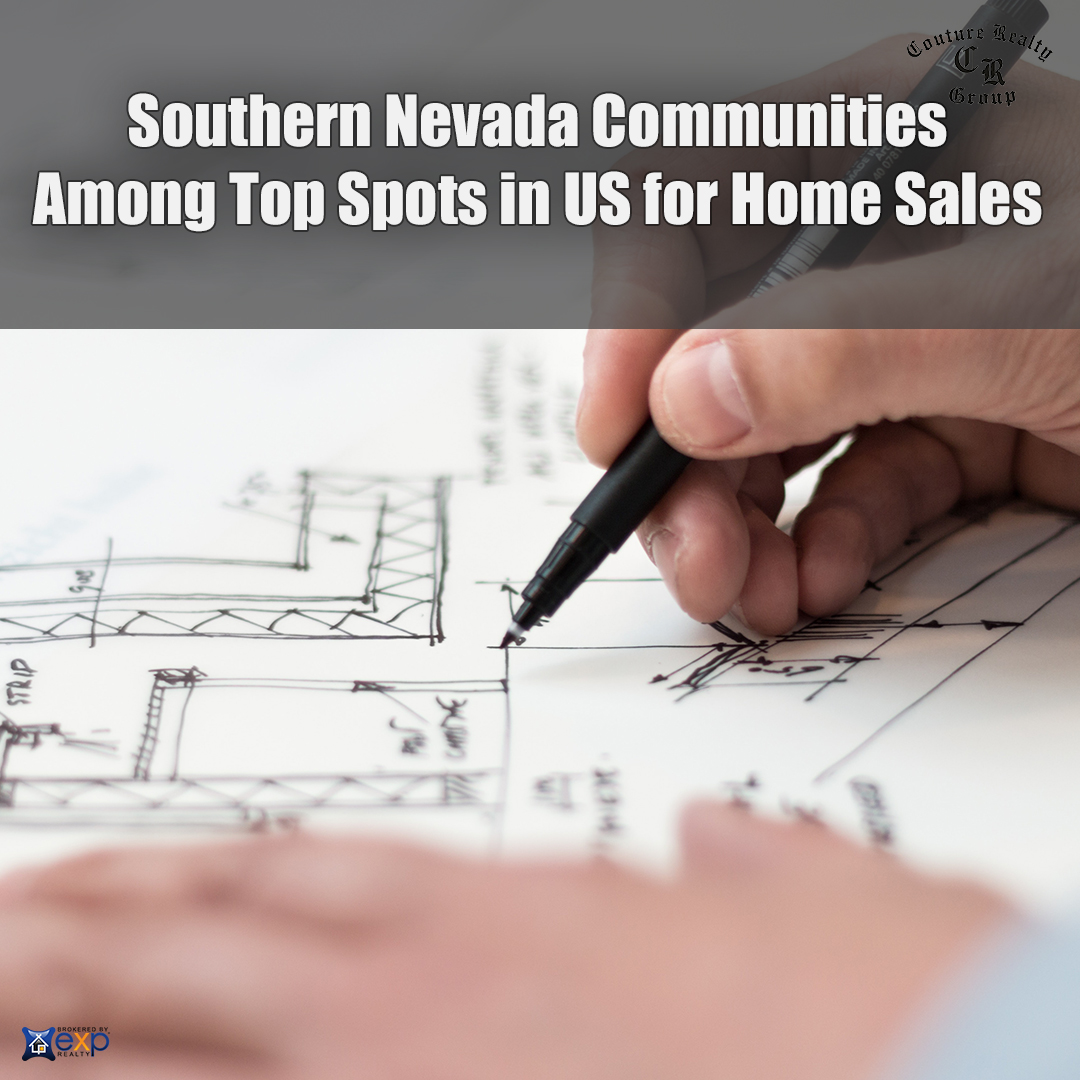 Southern Nevada Communities.jpg