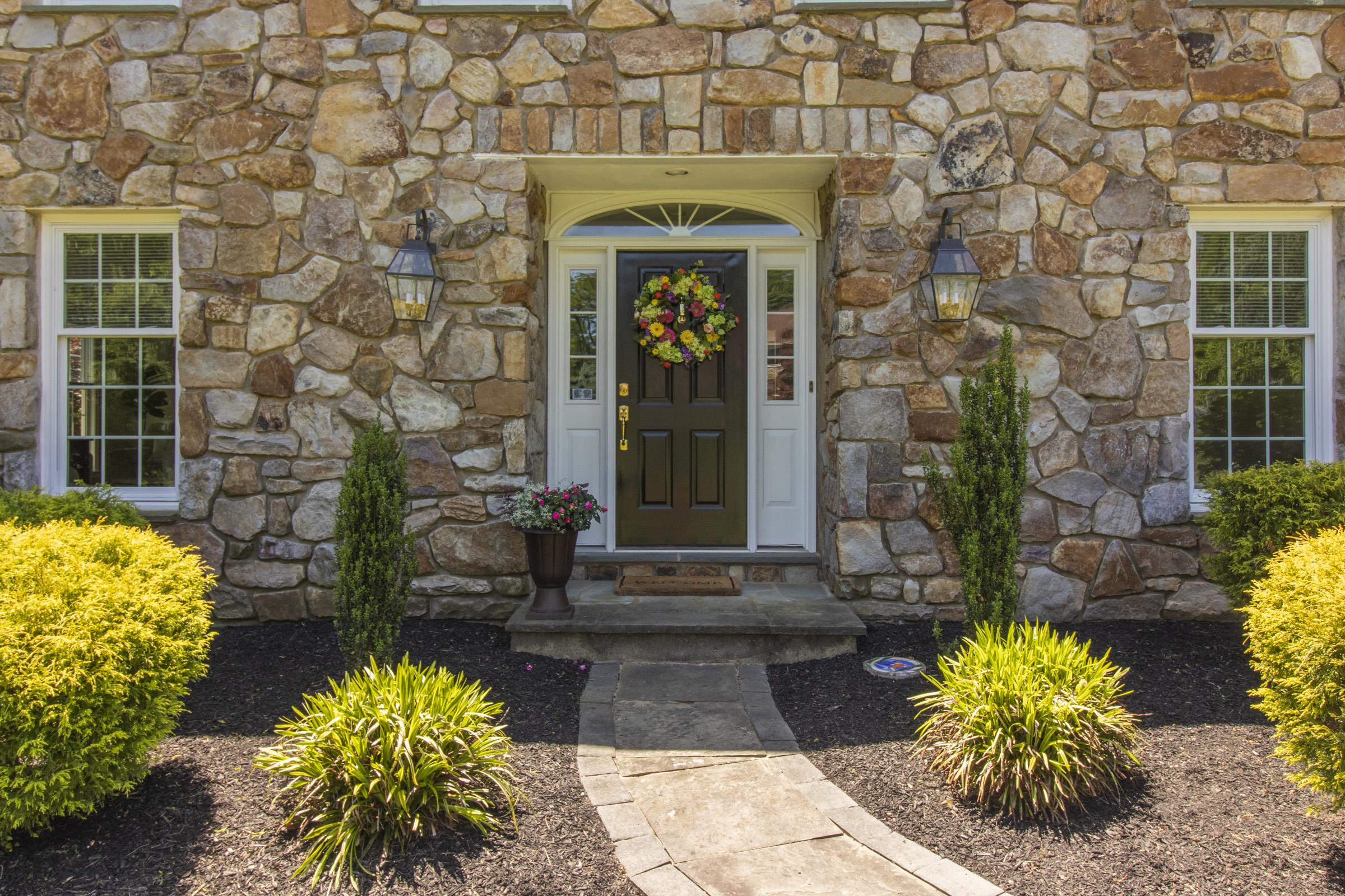 Post Covid-19 Pandemic - Home Buying Era