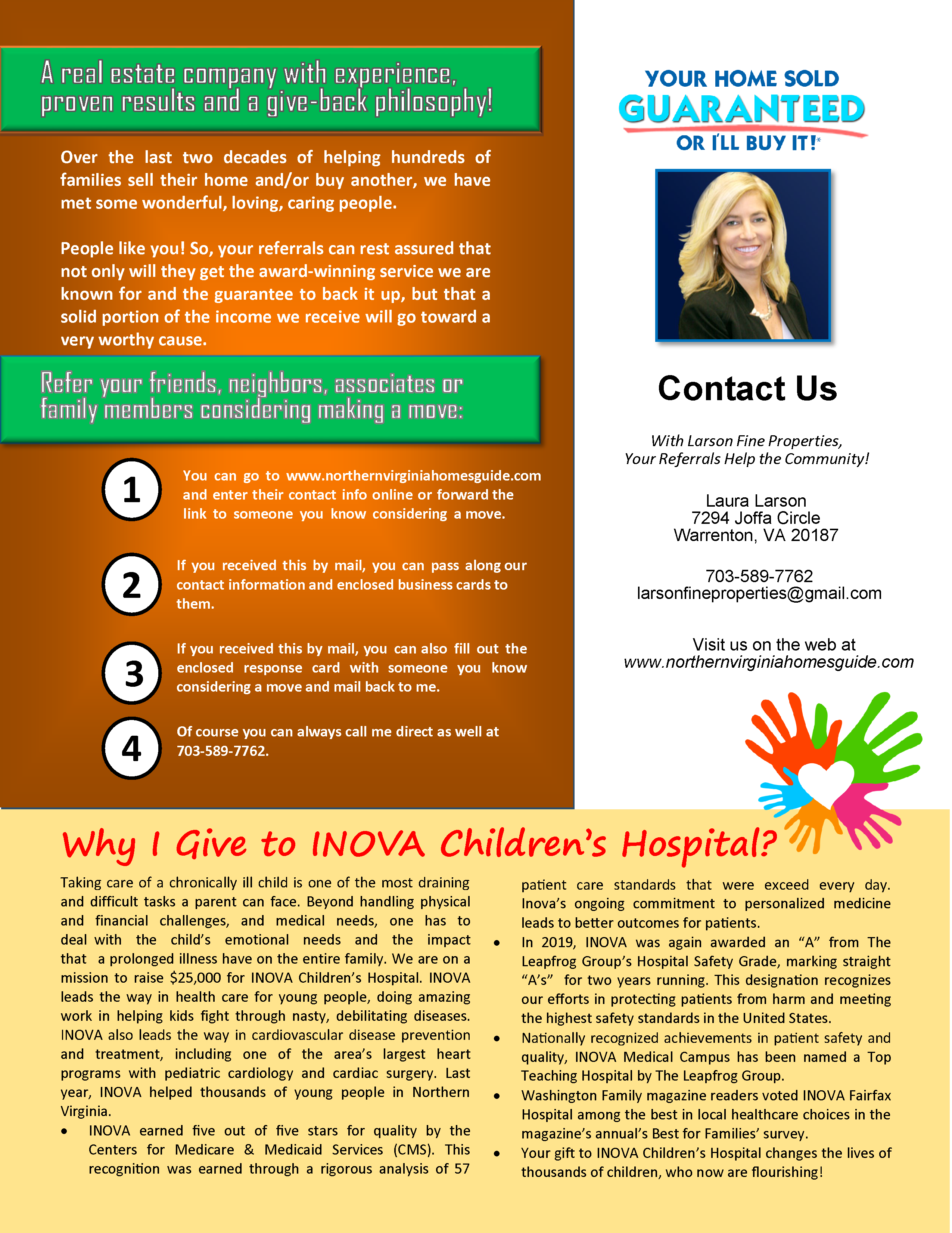 Homeward Bound Newsletter - March (FOR PRINT)_Page_4.png