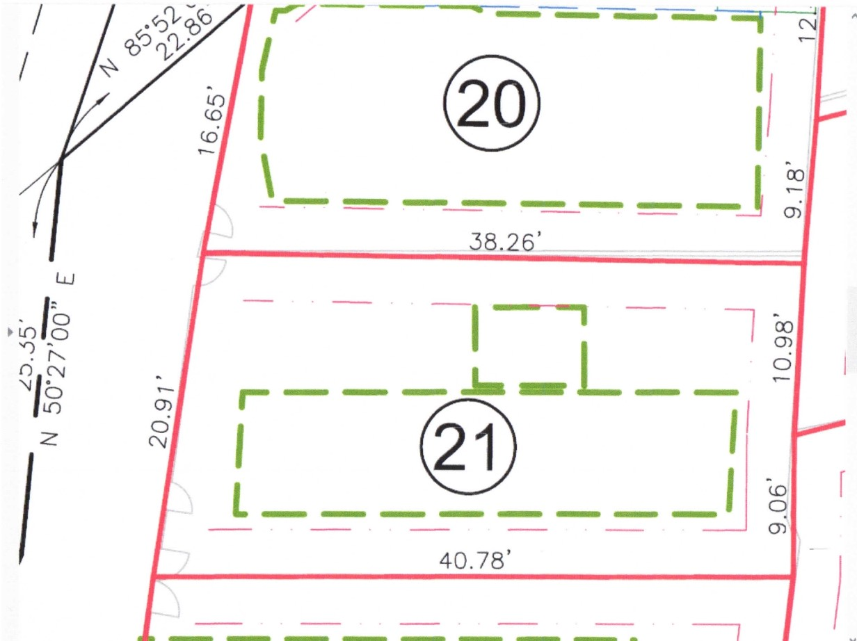 space 21 plot plan_page-0002.jpg
