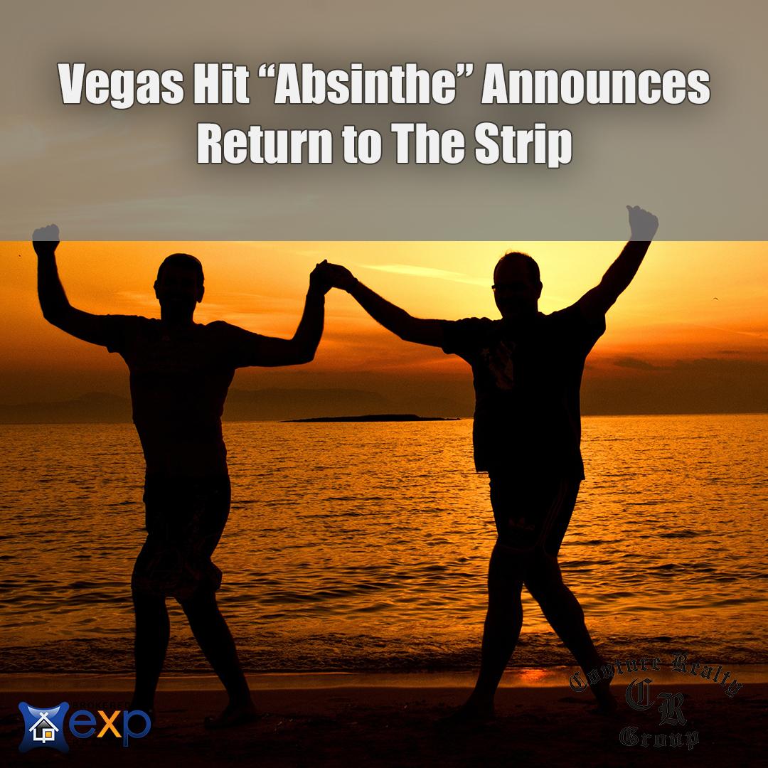 Absinthe Las Vegas.jpg