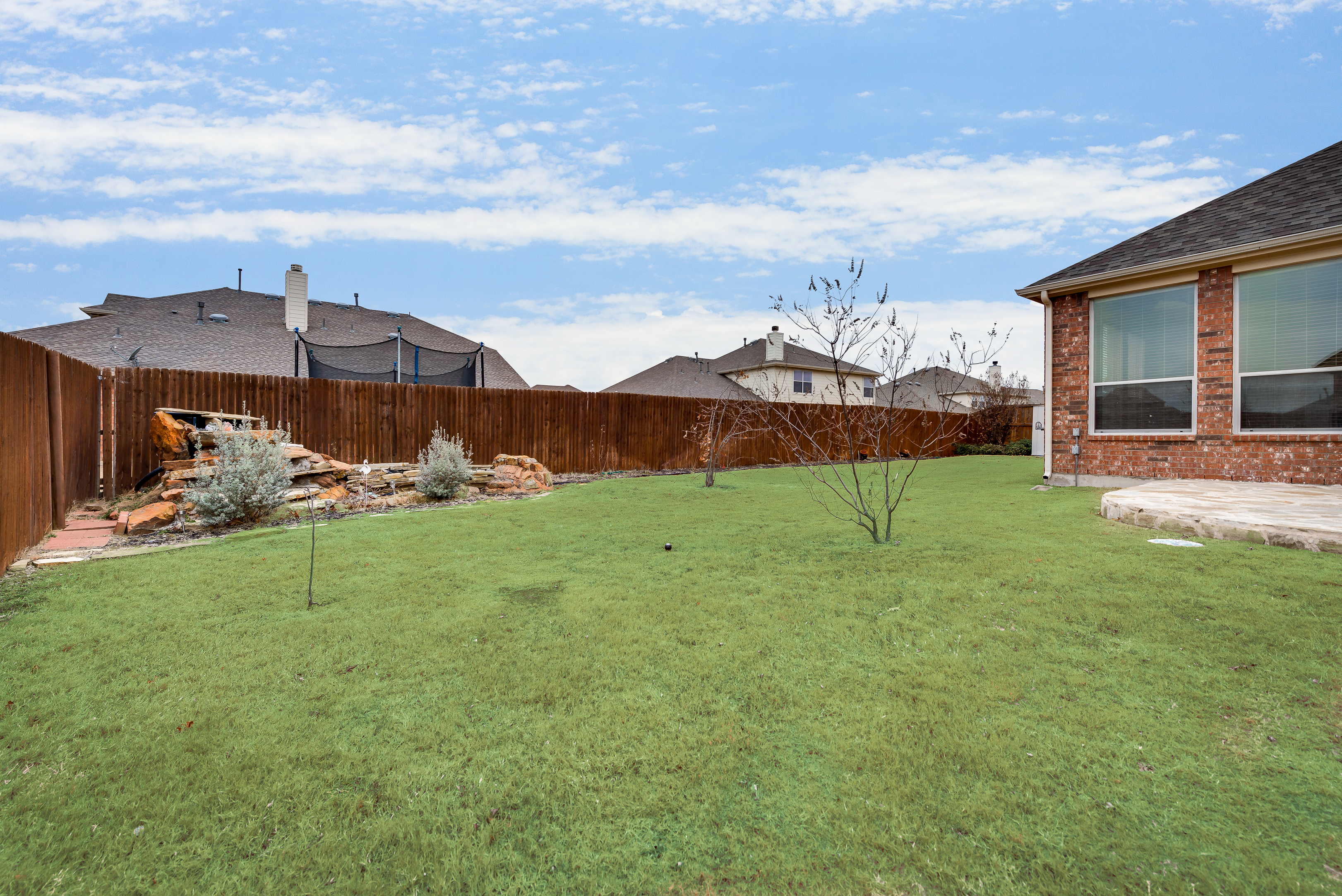 2929 B Landscpaded back yard.jpg