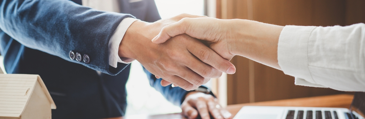 The-Counteroffer-Negotiating-a-Real-Estate-Deal-Blog-Header.jpg