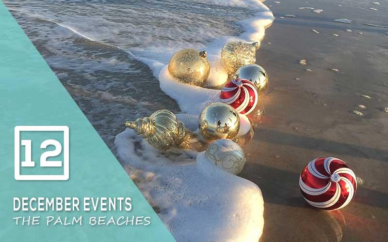 december-events.jpg