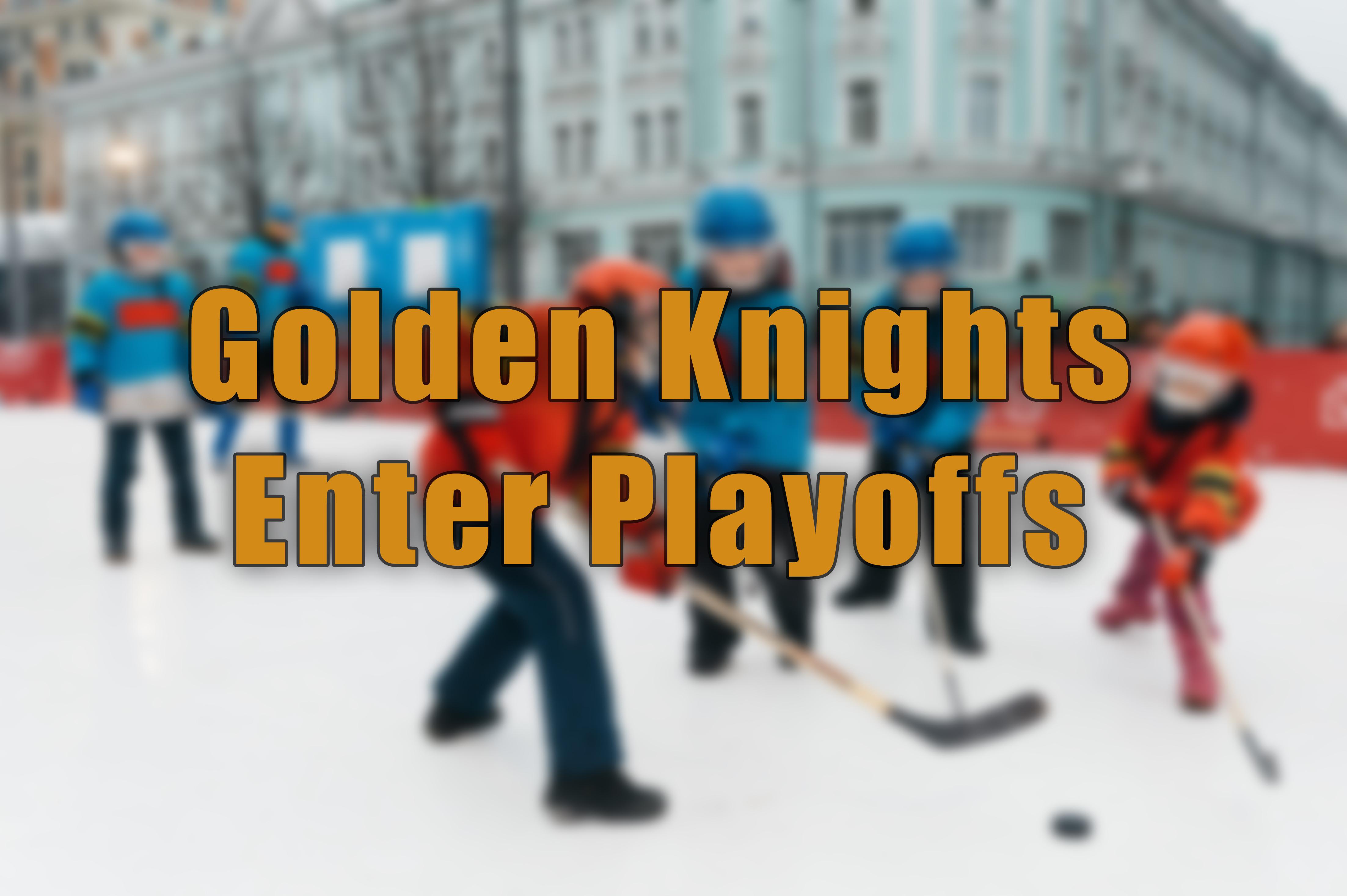 Golden Knights Playoffs.jpg