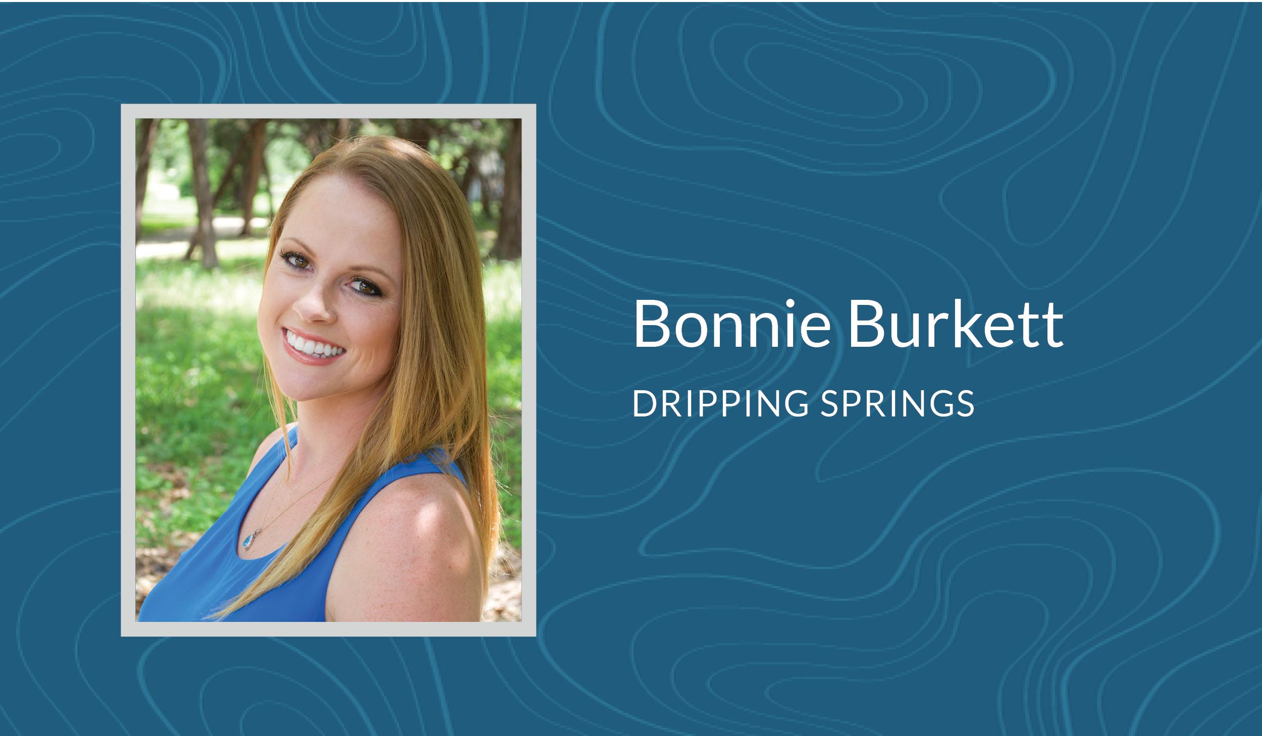 Bonnie Burkett Landing Page Header.png
