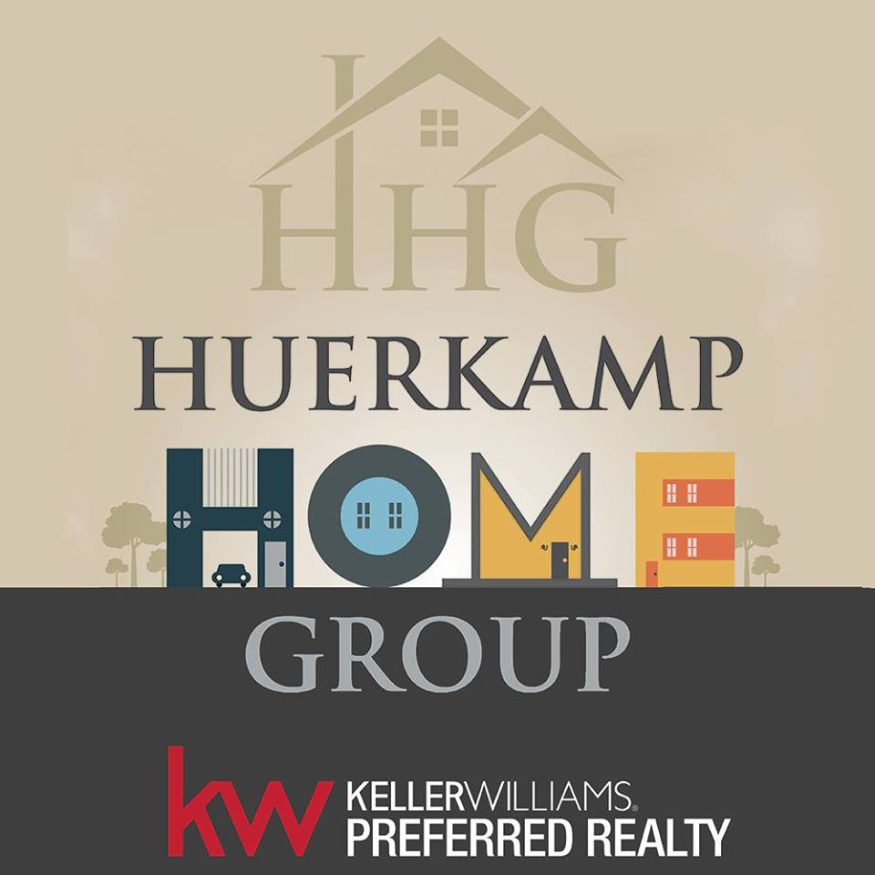 Huerkamp Home Group Market Update for March 2019