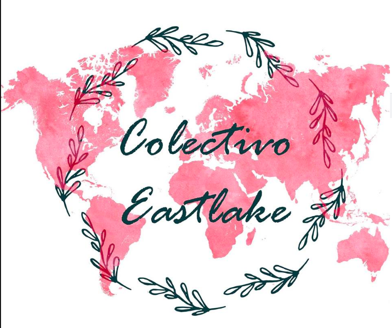 Women Empowering Women at Colectivo Eastlake