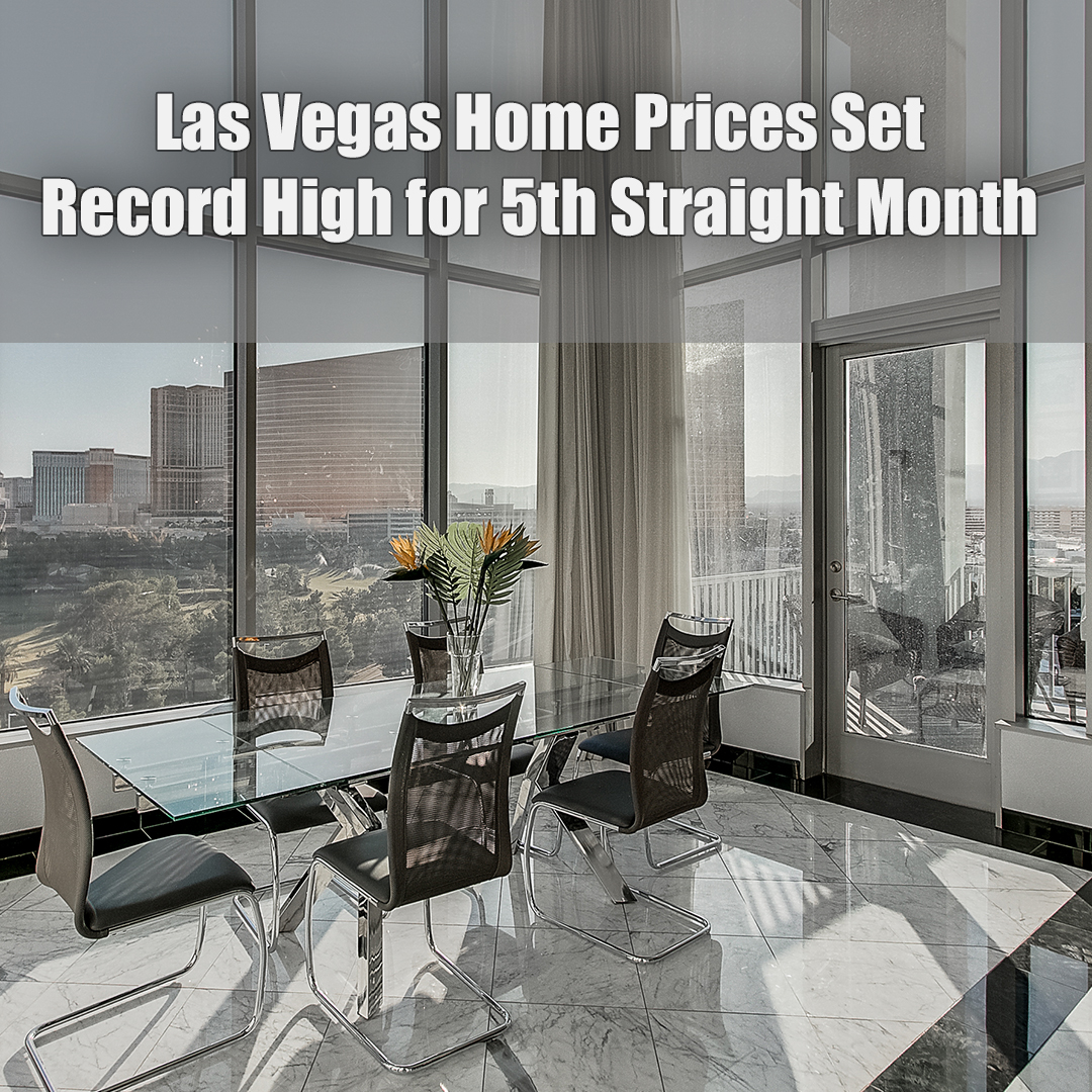 5th Straight Month Home Price Record.jpg