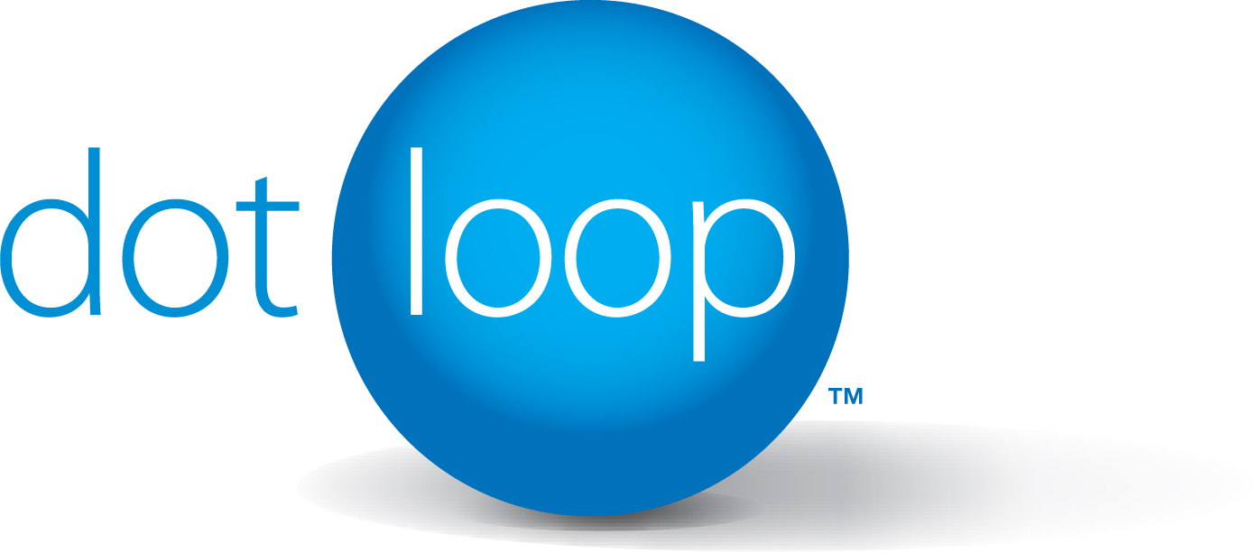 Free Dotloop Account
