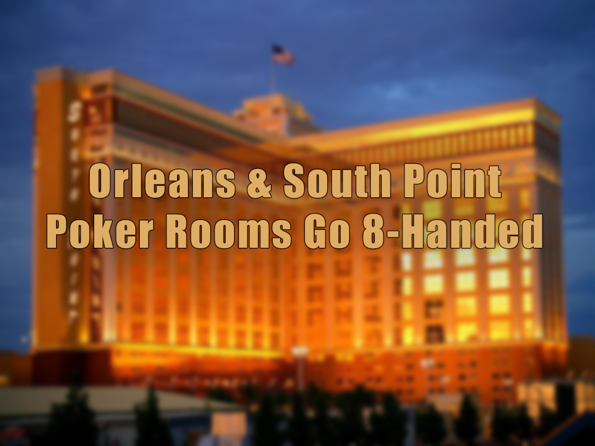 South Point Poker Rooms.jpg