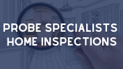 Probe Specialist Home Inspections.png