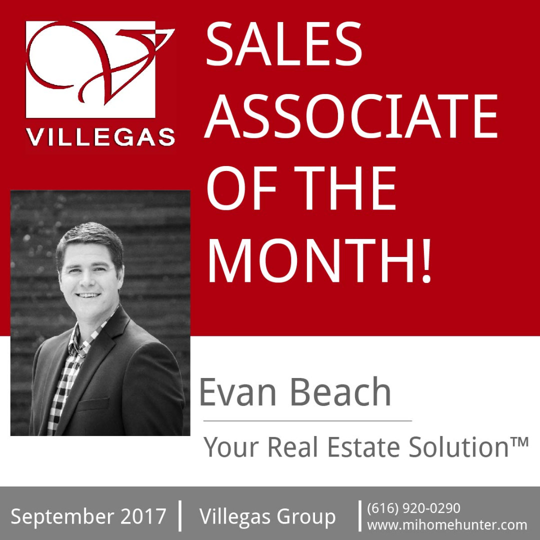 Sales Associate of the Month Sept2017.jpg
