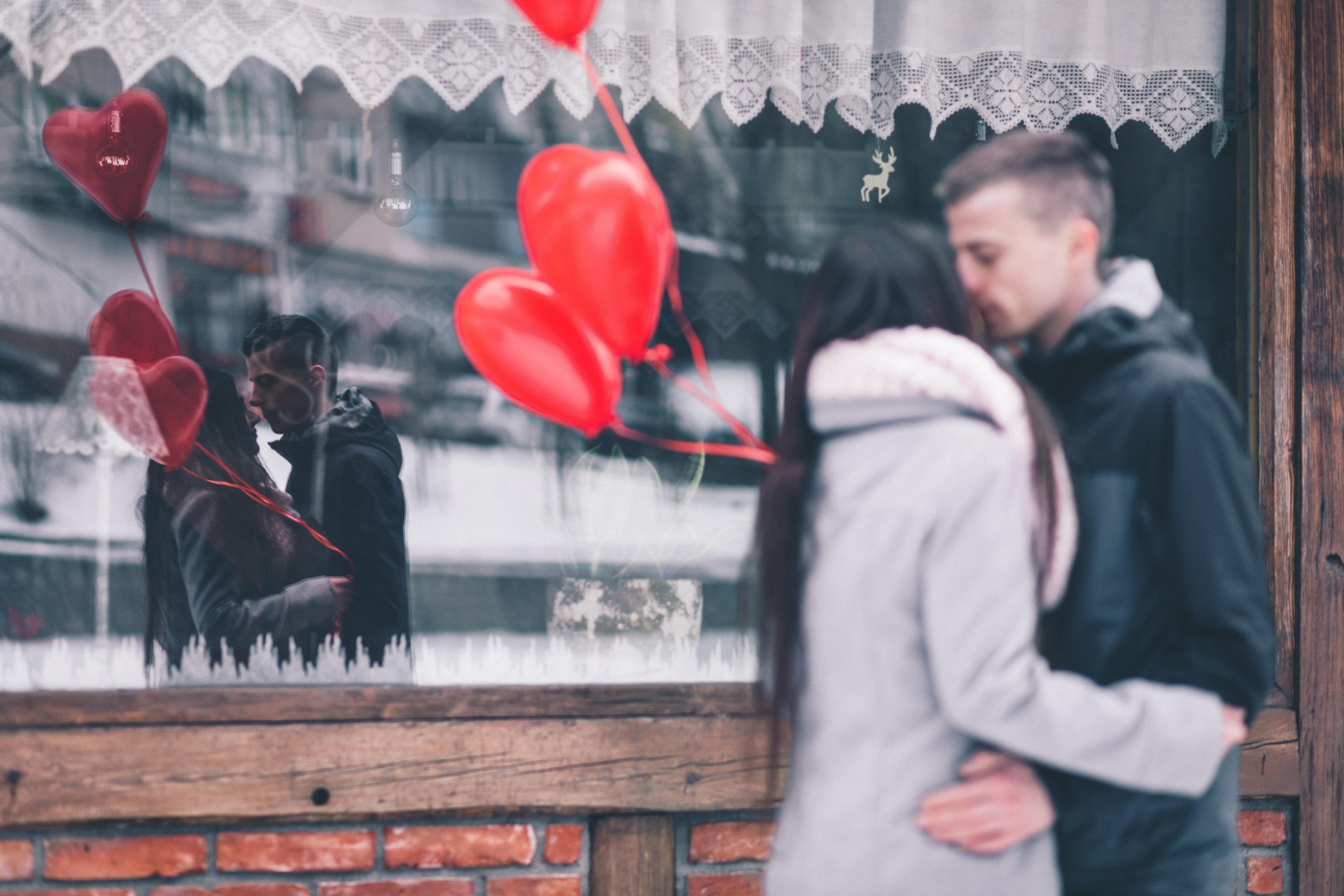 Valentines Day, Ottawa, Romance, Romantic, Dates