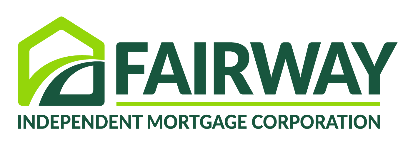 Fairway Logo (002).png