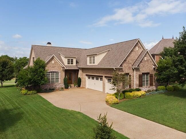Impeccable Home On Large Culdesac Lot With Private Backyard!  1115 Livingfield Ct., Gallatin, TN.  37066