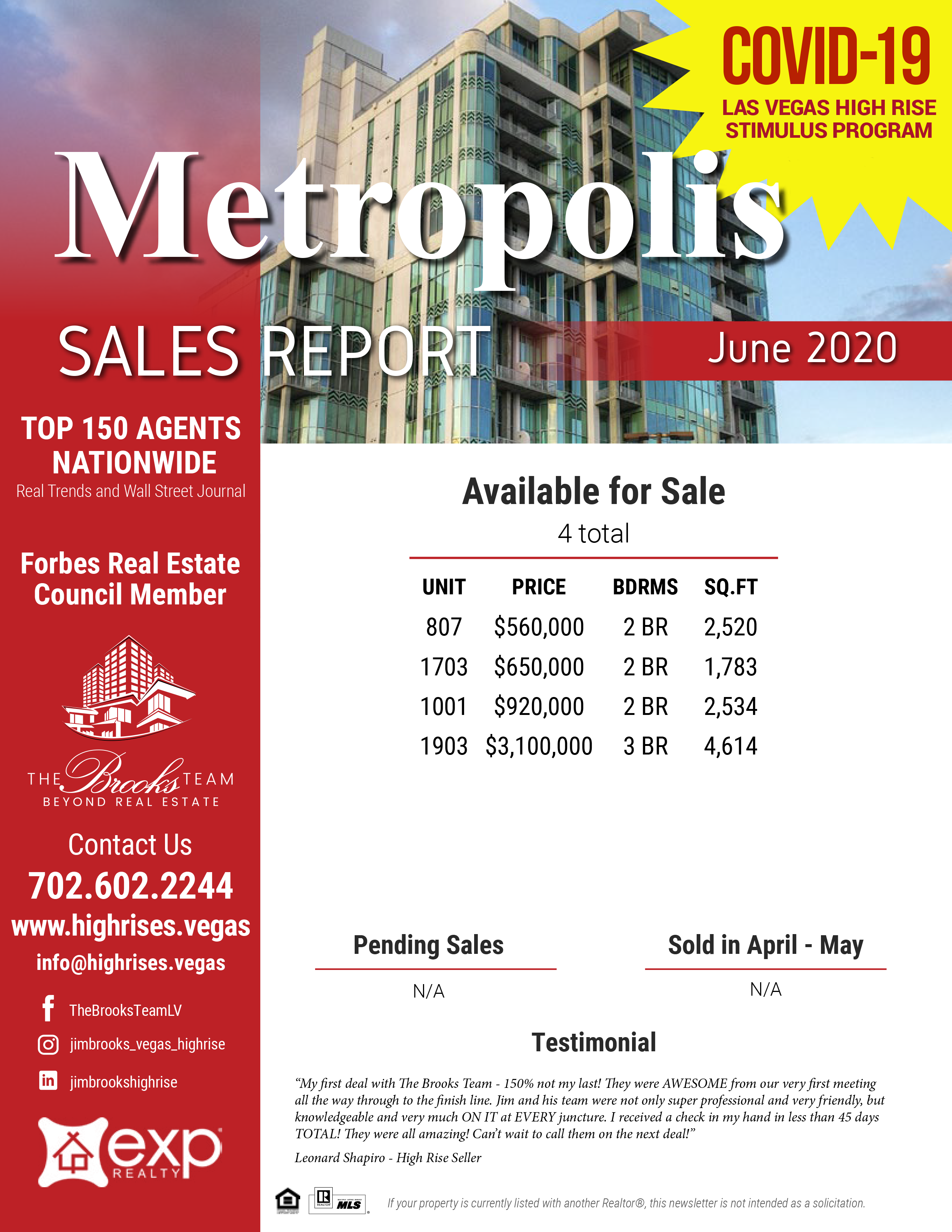 Metropolis E-Newsletter 6-2020.png
