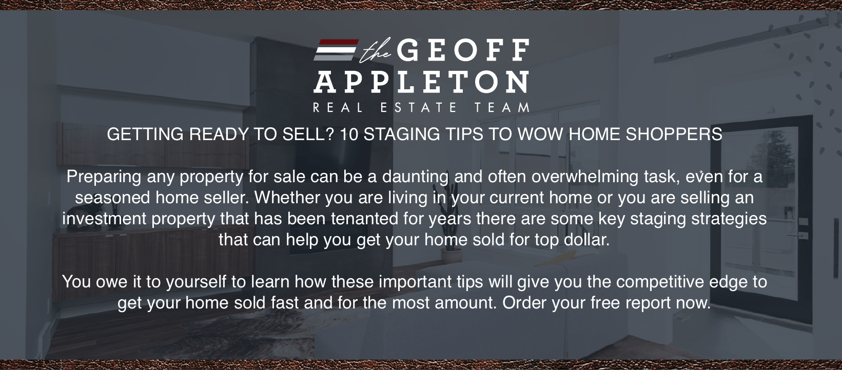 Staging tips website image.png
