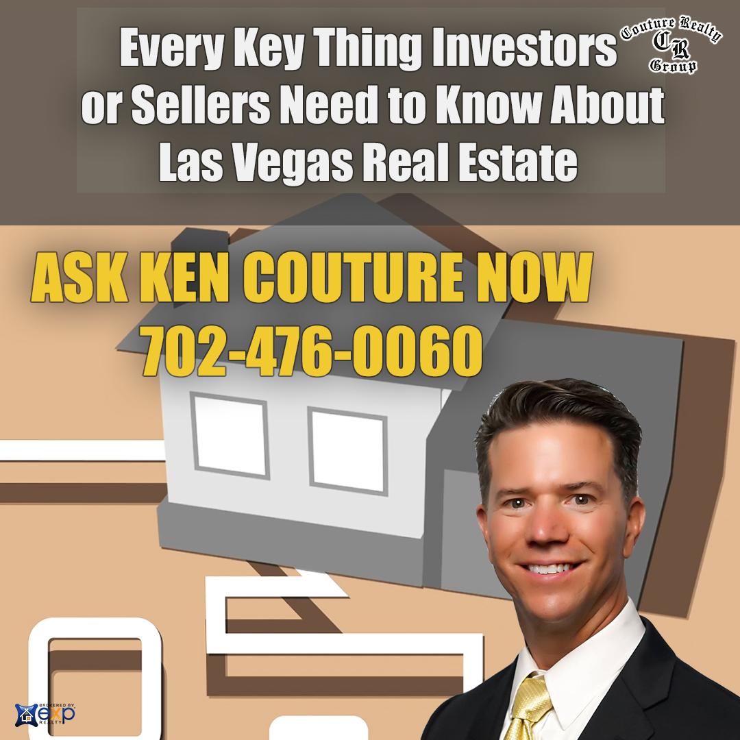 Real Estate in Las Vegas.jpg