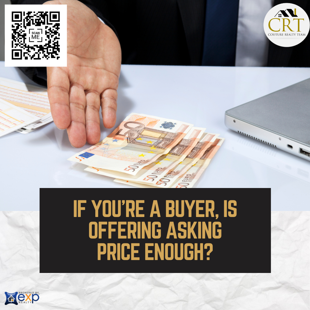 If You're a Buyer Is Offering Asking Price Enough.png