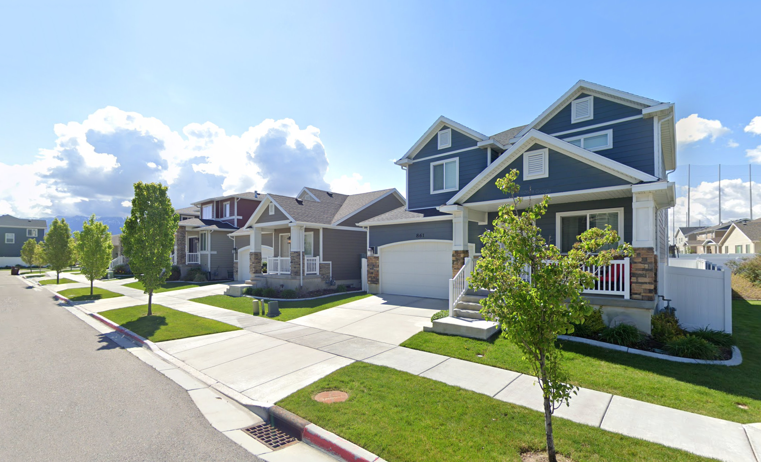 3 Communities in Utah Realtors Have Changed Their Minds About