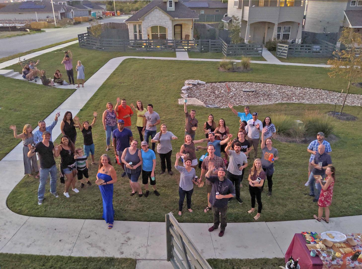 WV neighbors.jpg