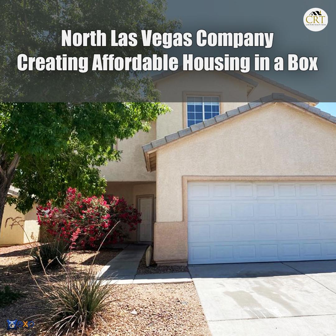 House in a Box.jpg