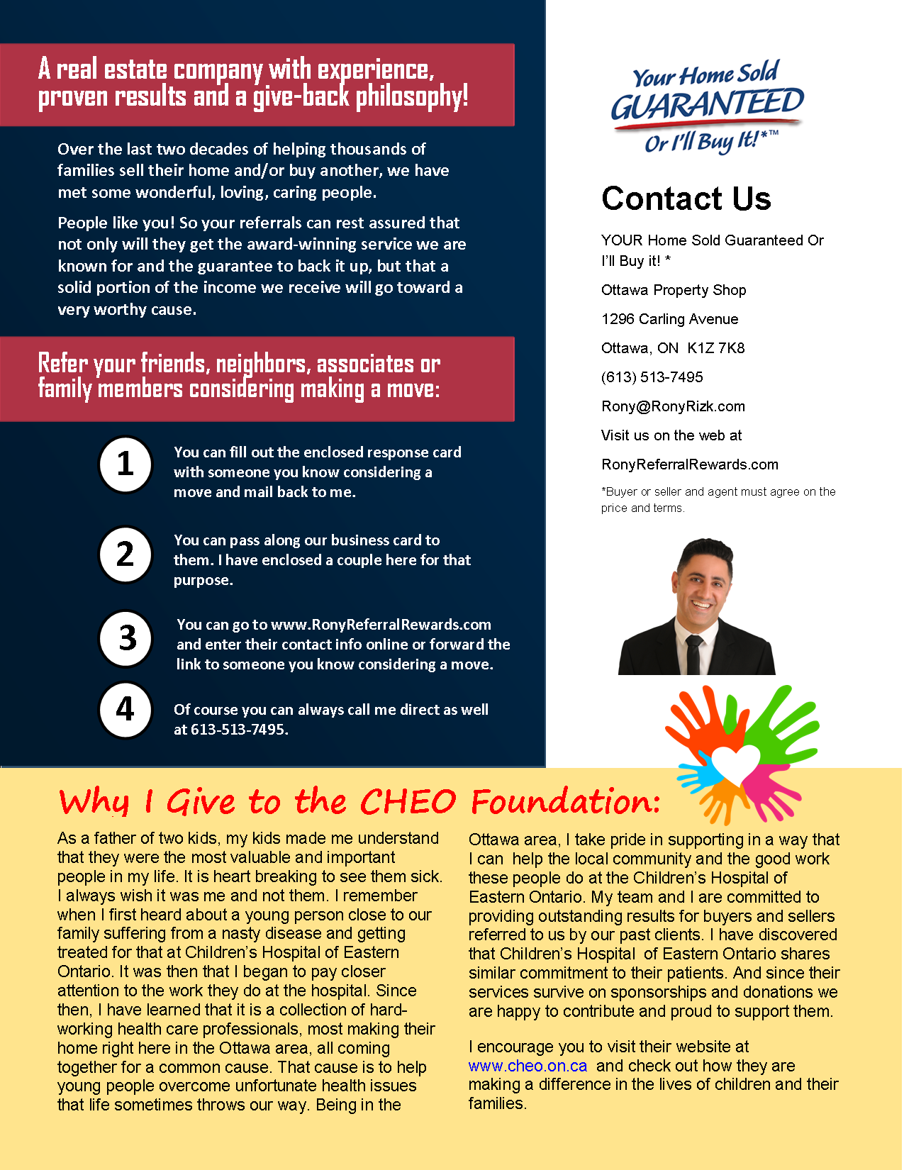 cp-platinum-referral-newsletter 4.png