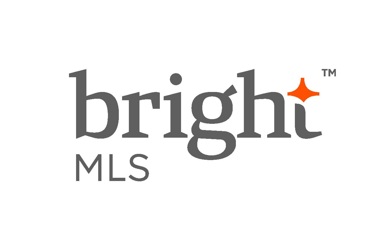 BRIGHT_TREND