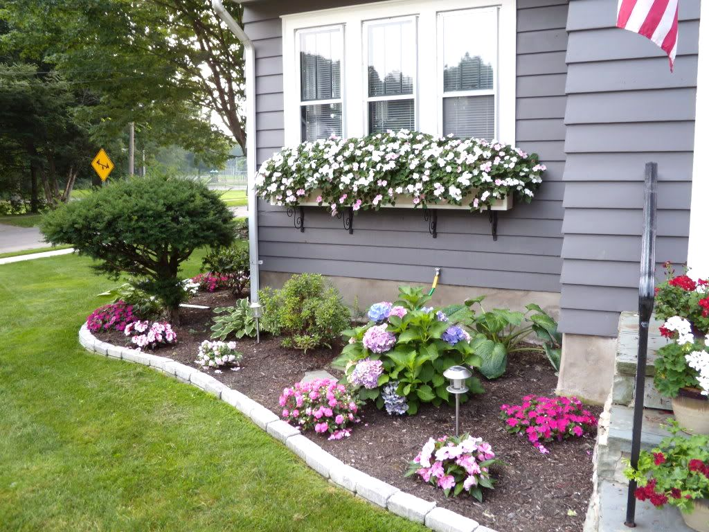 landscaping-ideas-front-yard-around-house-flower-garden-ideas-around-house-flower-beds-on-pinterest-yard.jpg
