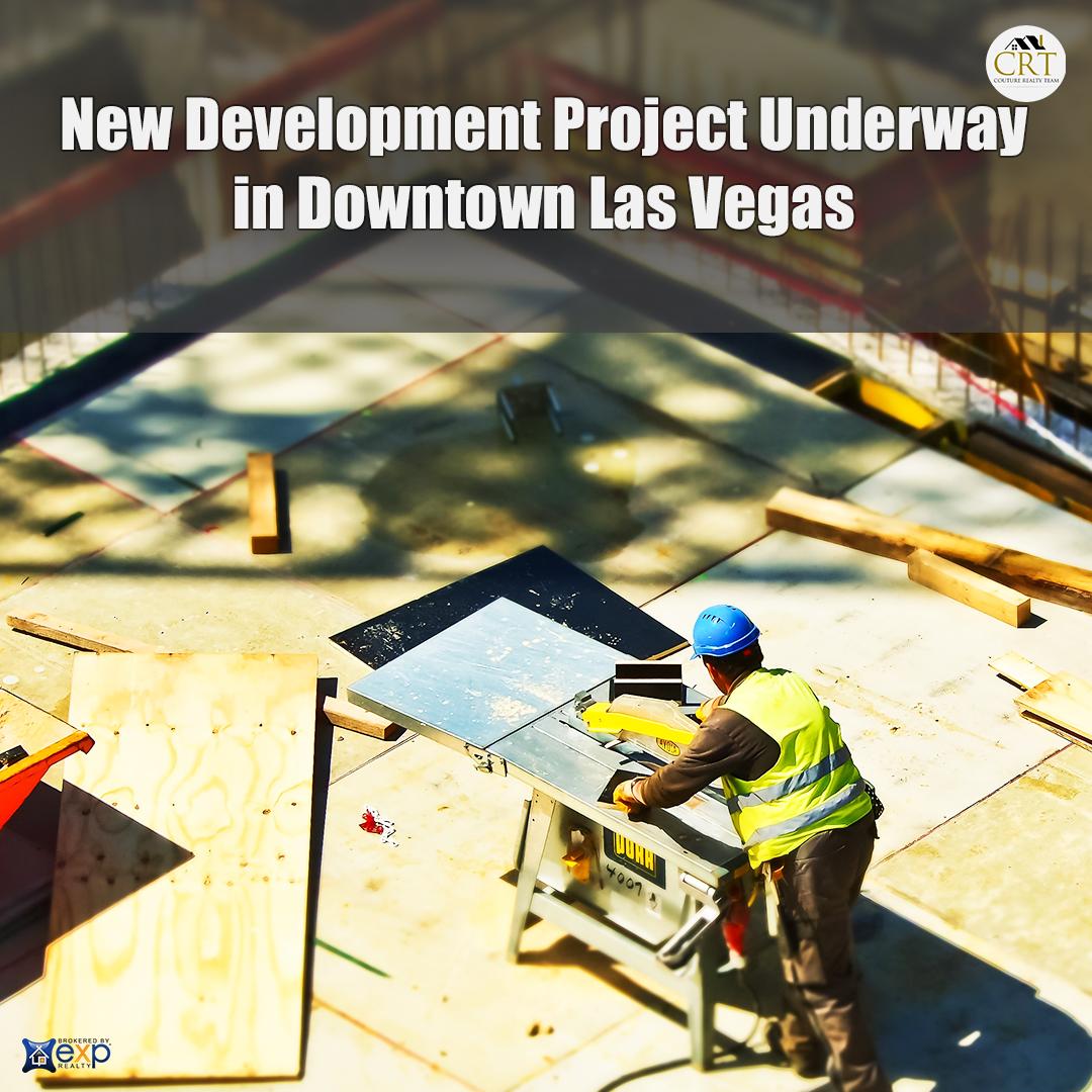 New Development Project Las Vegas.jpg