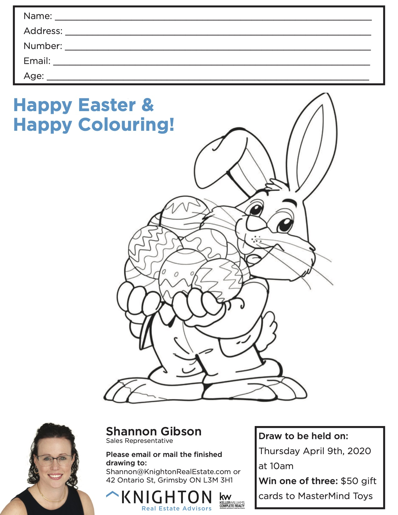 Easter Colouring Contest - Shan..jpg