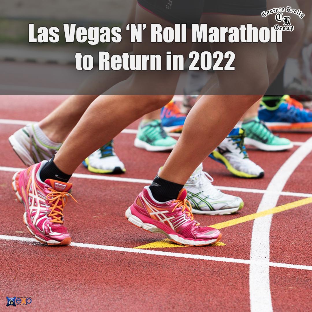 Marathon in Las Vegas.jpg