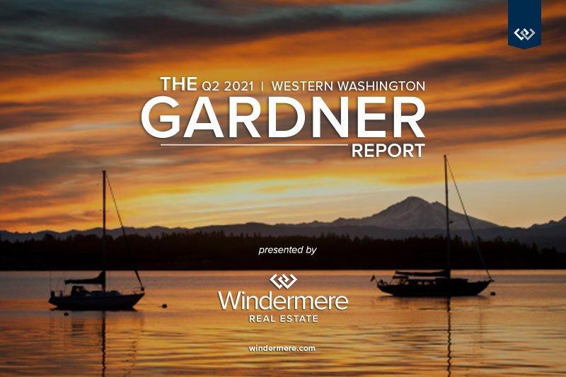 1 Gardner Report.jpg