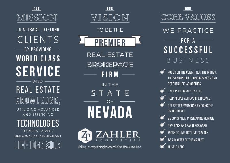Zahler Mission Vision CoreValues.png