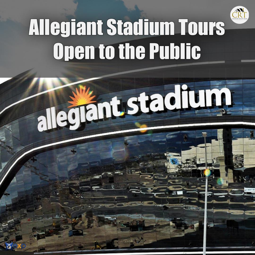 Allegiant Stadium Las Vegas.jpg