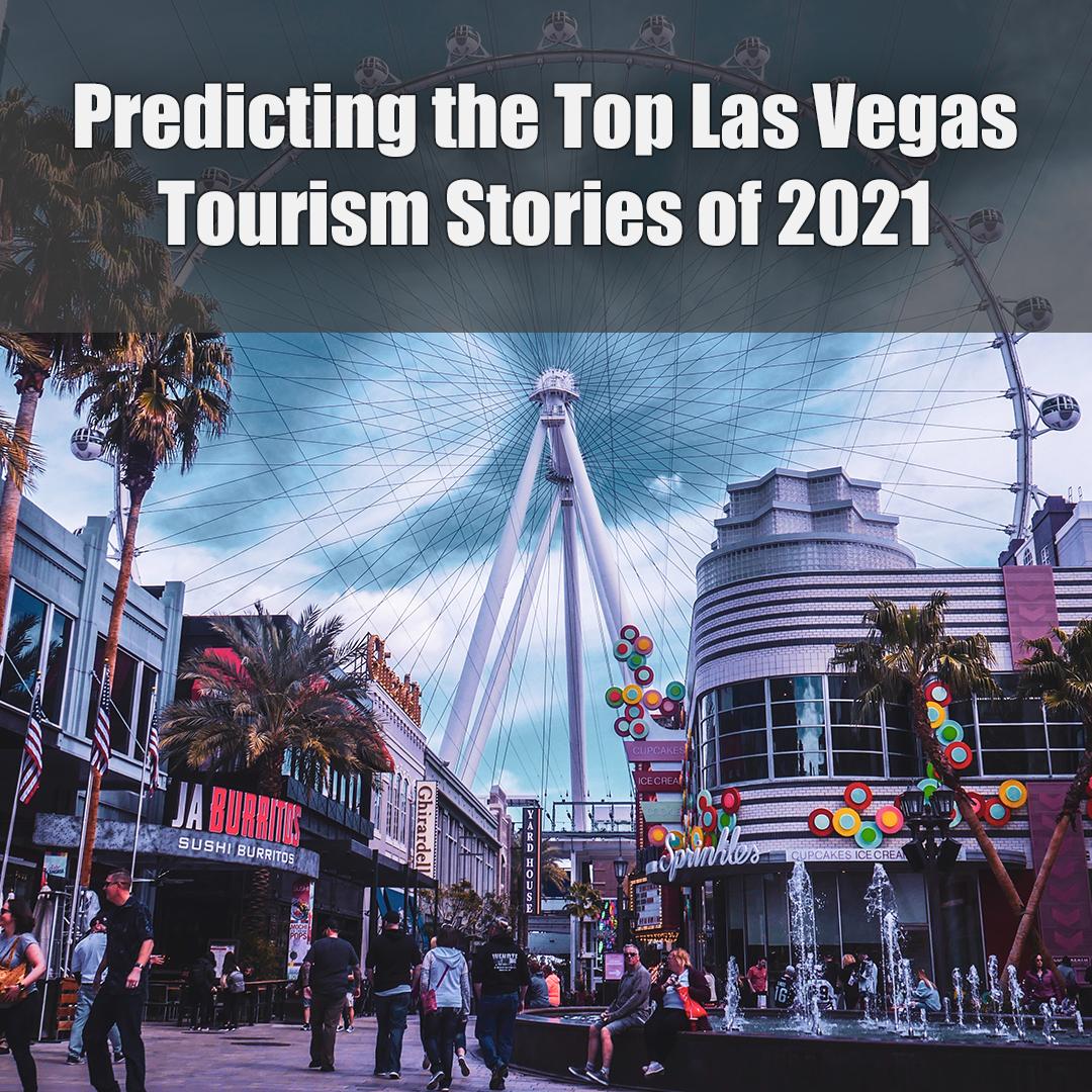 Las Vegas Tourism.jpg