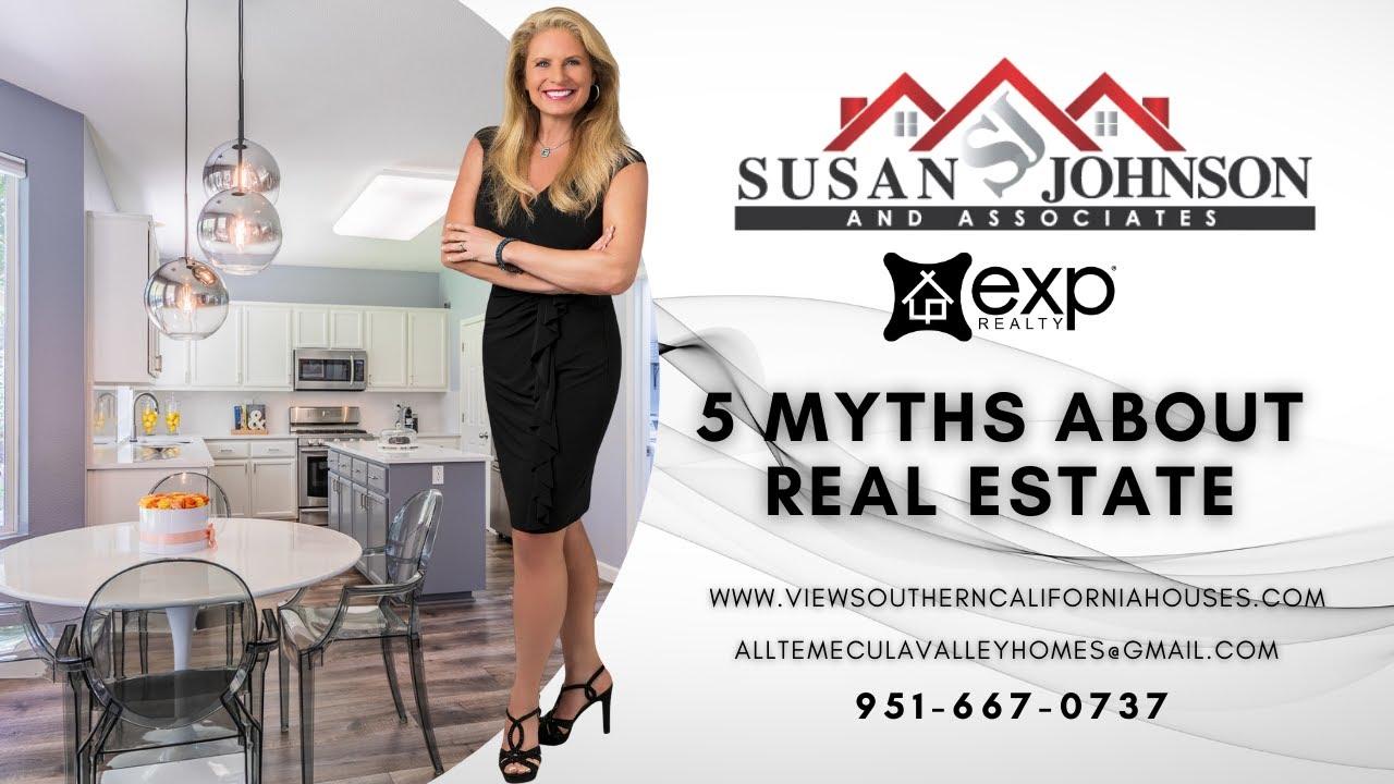 5 myths.jpg
