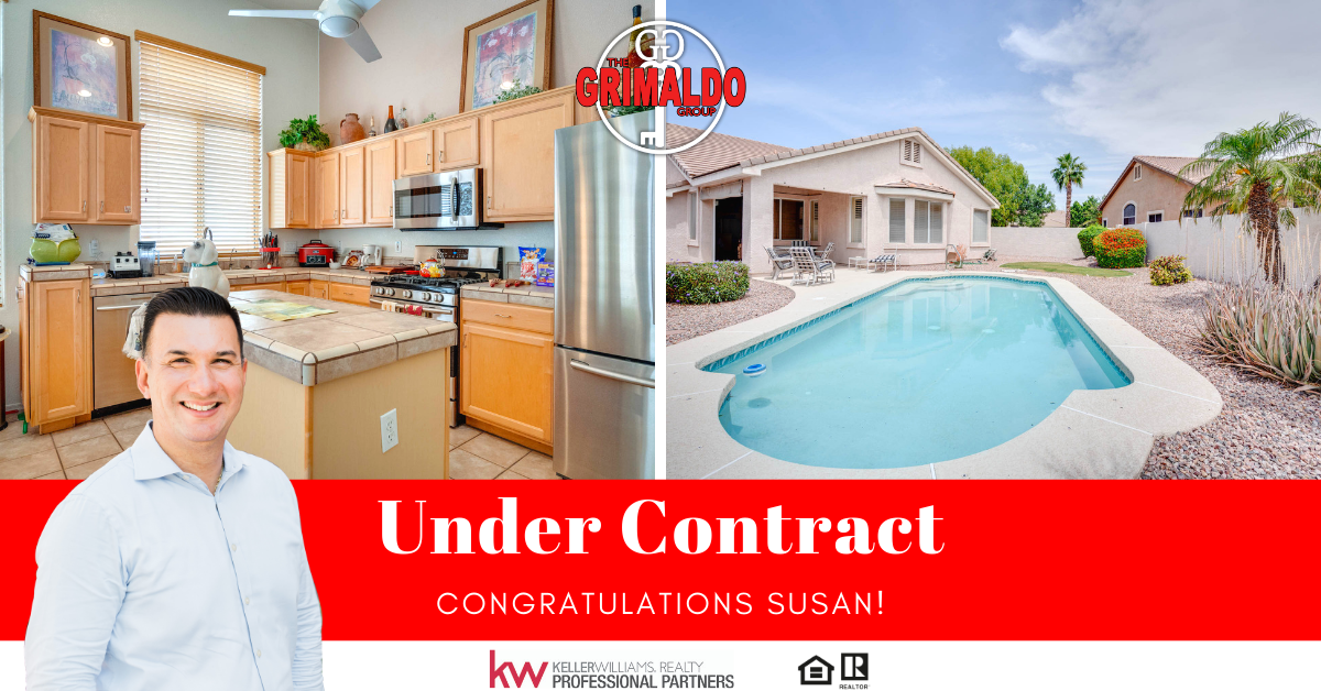 Under Contract Post (13).png